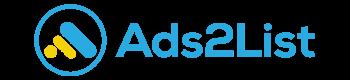 Ads2List