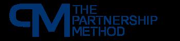 The Partnership Method