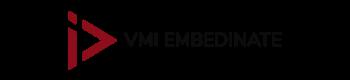 Embedinate