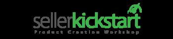Seller Kickstart