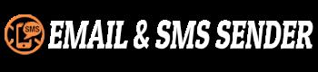 Email & SMS Sender