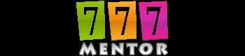 MENTOR 777