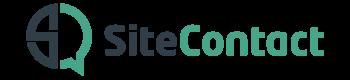 Sitecontact