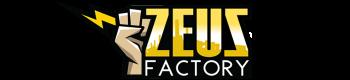 Zeus Factory