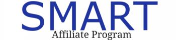 SMART Affiliate Program