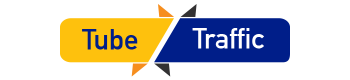 Tubetraffic