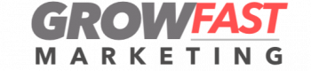 GFM Marketing Audit