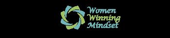 Women Winning Mindset Community Facebook Group (copied)