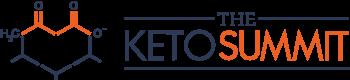 Nourishing Brands Keto Summit Products