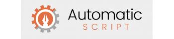 Automatic Script