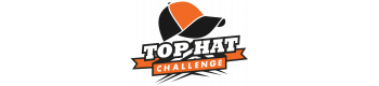 Top Hat Challenge Main
