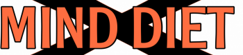 XMINDdiet® XPRESS (Programma Xpress + Assistenza in Video Chat)