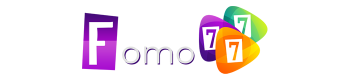 Fomo777