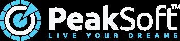 PeakSoft