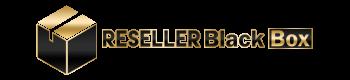 Reseller Black Box