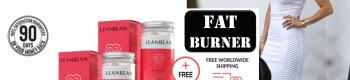 LeanBean Fat-burner