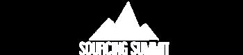 Sourcing Summit