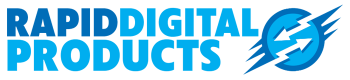 RAPIDDIGITALPRODUCTS