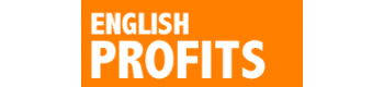 English Profits