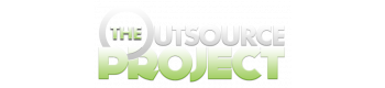 The Outsource Project