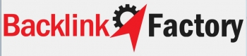 Backlink-Factory
