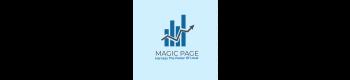 Magic Page Plugin