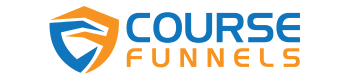 CourseFunnels