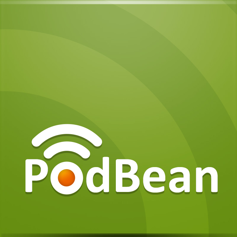 page free podcast hosting