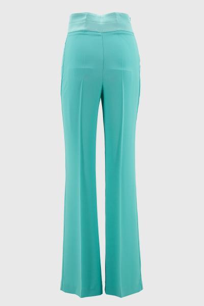 HANITA Completo Giacca+pantalone HANITA  Giacche | HJ7762678MENTA