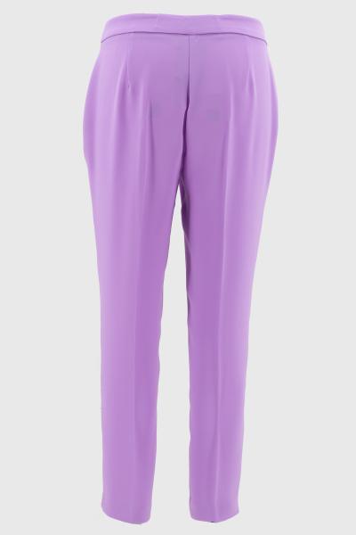 HANITA Completo giacca+pantalone HANITA  Giacche | HJ7832665LILLAMIRTILLO