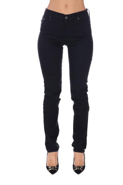KARL LAGERFELD Pantalone Karl Lagerfeld  Pantaloni | KLWP000101130