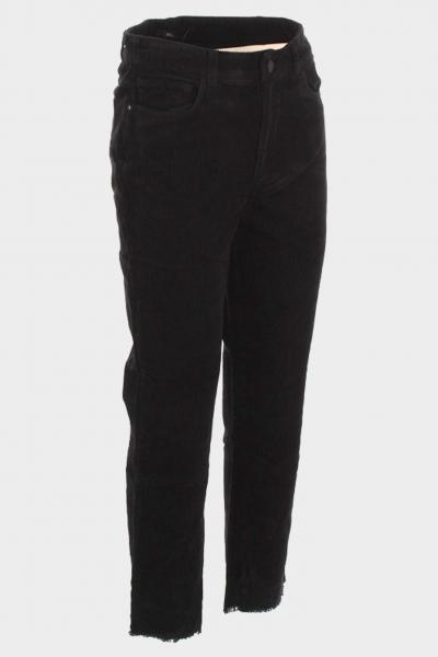 ONLY Pantalone ampio Only  Pantaloni   15185741BLACK