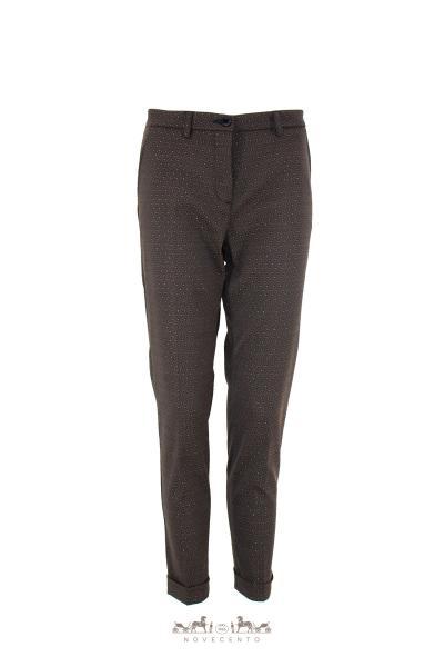 1970 SEVENTY Pantalone lungo  Pantaloni   PT0064-550155232
