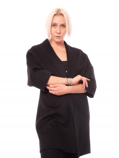ALESSIA SANTI cappotto  Cappotti   SD35034S3000