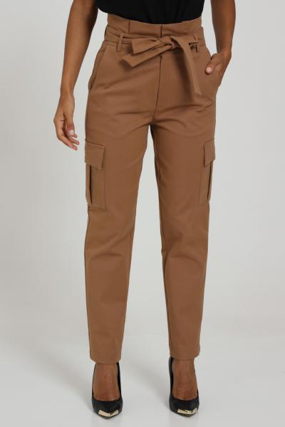 Pantalone   Pantaloni   ALABAMABISCOTTO