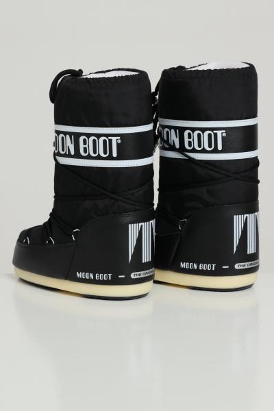 MOON BOOT Stivaletto Da Neve Moon Boot  Stivali | 14004400K001