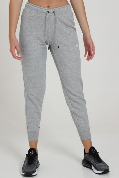 Pantalone tuta con logo  Pantaloni | BV4099063