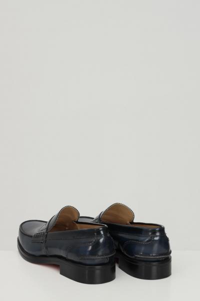 DOMENICO TAGLIENTE Mocassino Domenico Tagliente  scarpe | ART178.