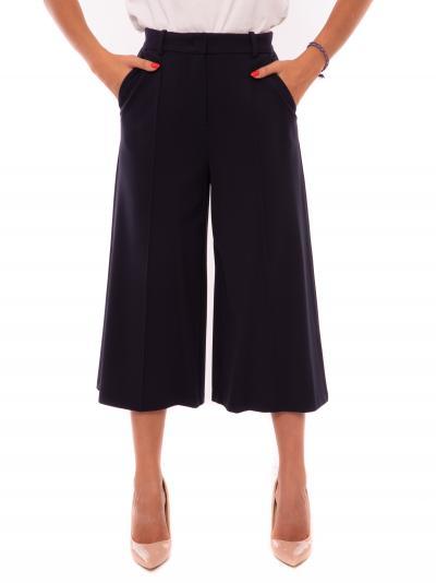 PINKO ricky pantalone ottoman  Pantaloni | 1G15CM-8142GA3