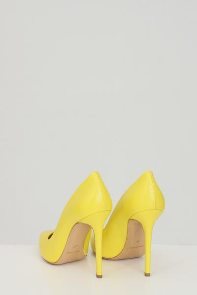 ROUGE.PASSION Decollètè Rouge Passion  scarpe | MU208GIALLO