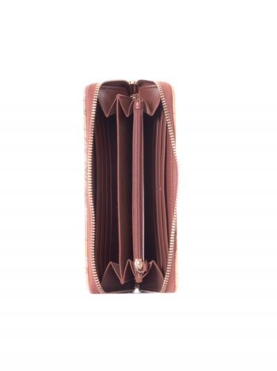 1° CLASSE alviero martini portafogli  Portafogli | PH38/96730321