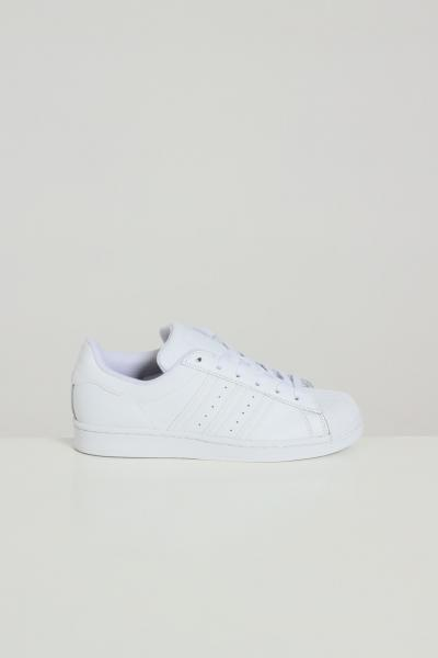 ADIDAS Sneakers stan smith unisex bianco adidas  Sneakers   EF5399FTWWHT/FTWWHT