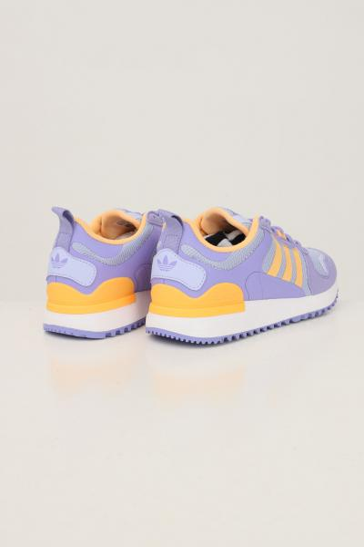 ADIDAS Sneakers ZX 700 HD donna viola adidas  Sneakers | GZ7526J.