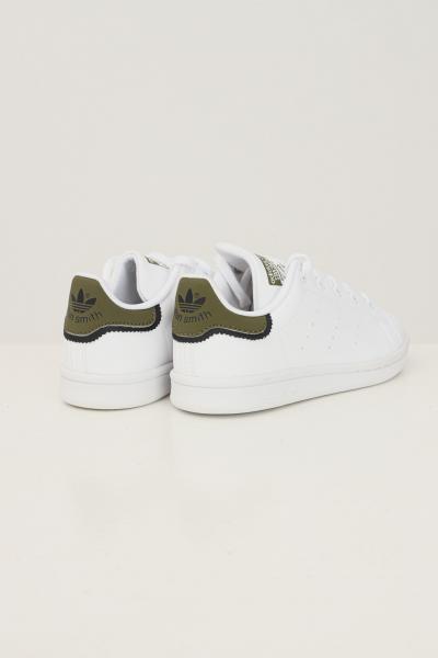 ADIDAS Sneakers bambino unisex stan smith  Sneakers | GZ9927.