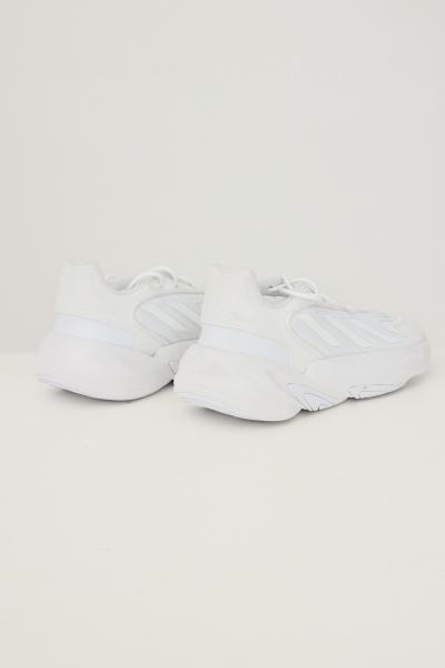 ADIDAS h03132j .  Sneakers   H03132J.