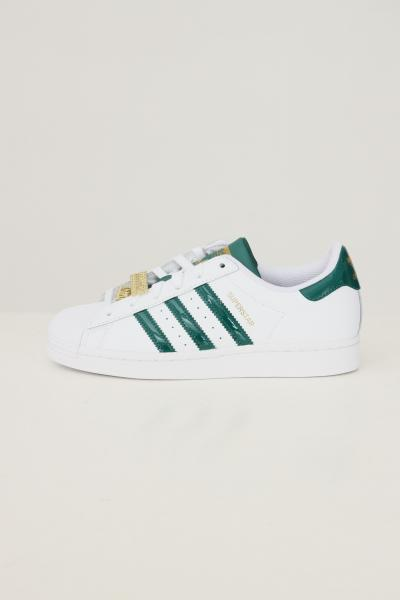 ADIDAS h03909 .  Sneakers   H03909.