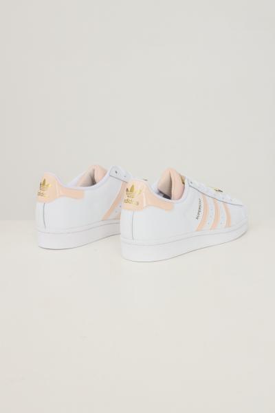 ADIDAS h03910 .  Sneakers   H03910.