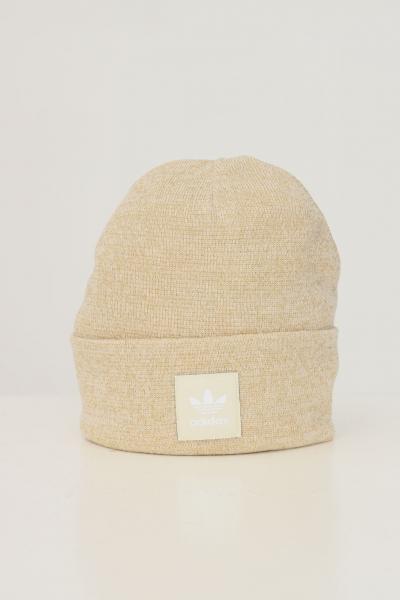 ADIDAS h35542 .  Cappelli   H35542.