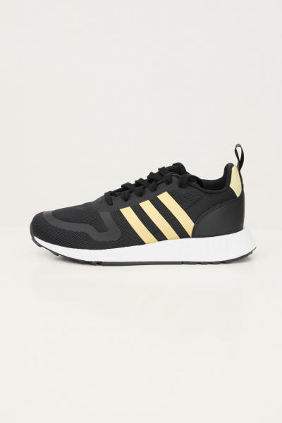 ADIDAS Sneakers multix j unisex nero adidas  Sneakers | Q47130J.