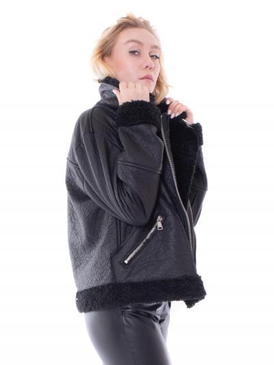 ANIYE  BY aniye by molly jacket  Giacche | 18124300002